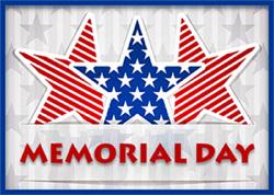 MacTech, MacNews celebrate Memorial Day