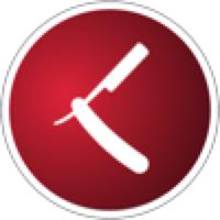 Ockham for macOS revved to version 2.0