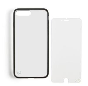 Kool Tools: Outdoor Tech iPhone case/screen protector