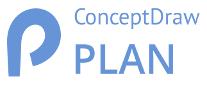 CS Odessa announces ConceptDraw Plan 1.1