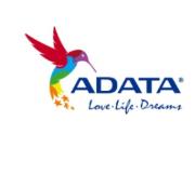 ADATA updates external hard drive range