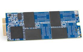 MacSales releases 2TB Aura Pro SSD