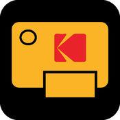 Kool Tools: KODAK Photo Printer Docks