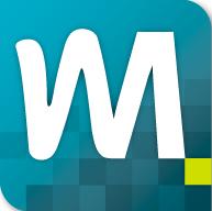 MyScript launches next gen MyScript Developer