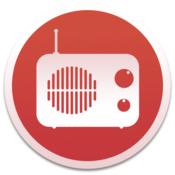 myTuner Radio for macOS revved to version 2