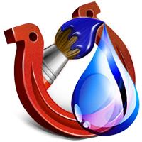 AKVIS releases AKVIS Watercolor 2.0