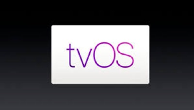 Apple releases fifth developer beta of tvOS 10.2.2