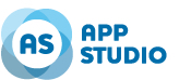 Quark announces new digital publishing features for App Studio