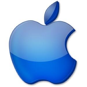 Apple's next U.S. data center will be built in Iowa