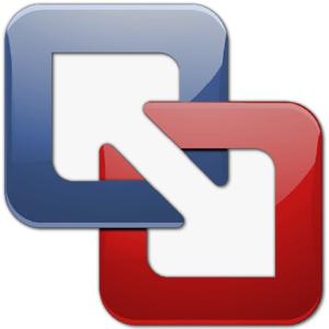 VMware debuts Fusion 10