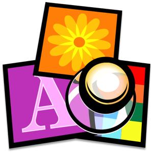 Code Line Updates Art View 2 for High Sierra / Creative Cloud