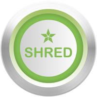 DataShredder for macOS revved to version 1.0.4