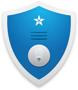 iLocker website.jpg