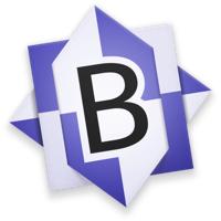 Bare Bones Software releases BBEdit 12.0.1