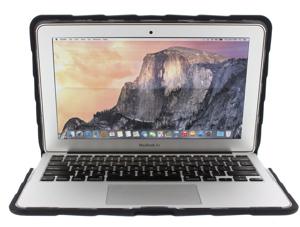 Kool Tools: Gum Drop MacBook Air 11 case
