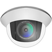 SecuritySpy for macOS revved to version 4.2