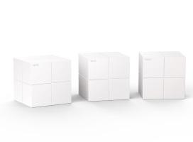 Kool Tools: Tenda Nova Mesh Wi-Fi system