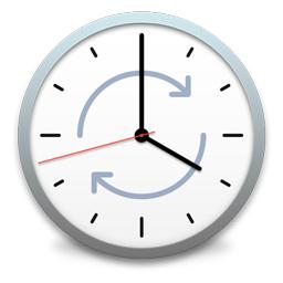 ChronoSync for macOS revved to version 4.8.3