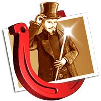 AKVIS releases Akvis Retoucher 9.0