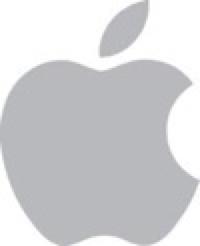 Apple posts new developer betas of iOS, watchOS, tvOS