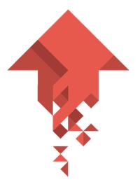 CS Odessa upgrades its Marketing Diagrams Solution