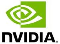 NVIDIA GPU Cloud available to AI researchers