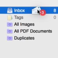 DEVONthink for macOS revved to version 2.9.17