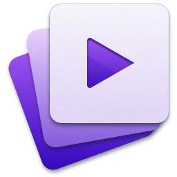 Rogue Amoeba announces Farrago sound app for the Mac