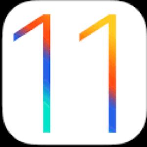 Apple posts new developer, public betas of iOS 11.2.5