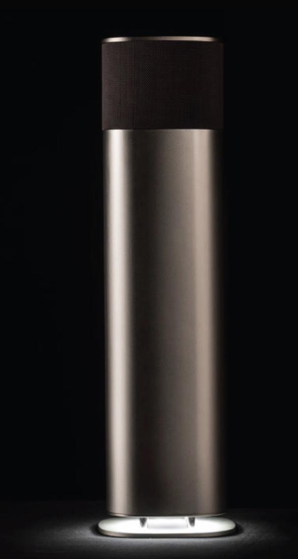 Kool Tools: Solo E600X-EQ speaker