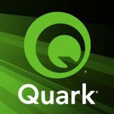 QuarkXPress 2018 is coming May 16