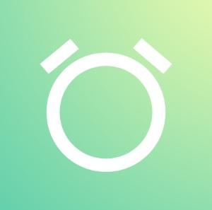 Wakefy turns your Mac into a Spotify alarm clock