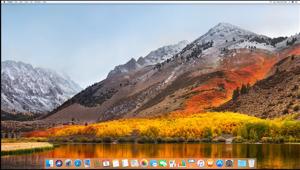 Apple releases seventh developer beta of macOS High Sierra 10.13.4