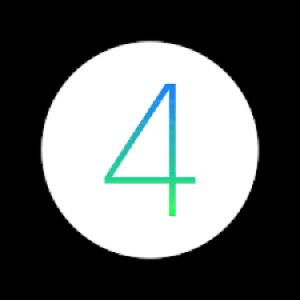Apple releases new developer beta of watchOS 4.3