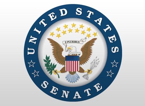 Two Senators announce bipartisan legislation to protect consumer's online data