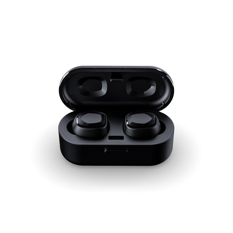 Kool Tools: YEVO Air wireless headphones