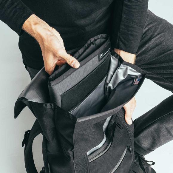 Kool Tools: Spec Laptop Sleeve