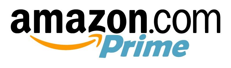 Amazon Prime. HBO, Now TV face decreasing audiences
