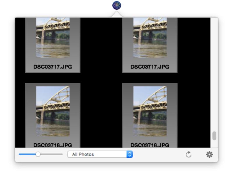 Kool Tools: Photonium Access for macOS