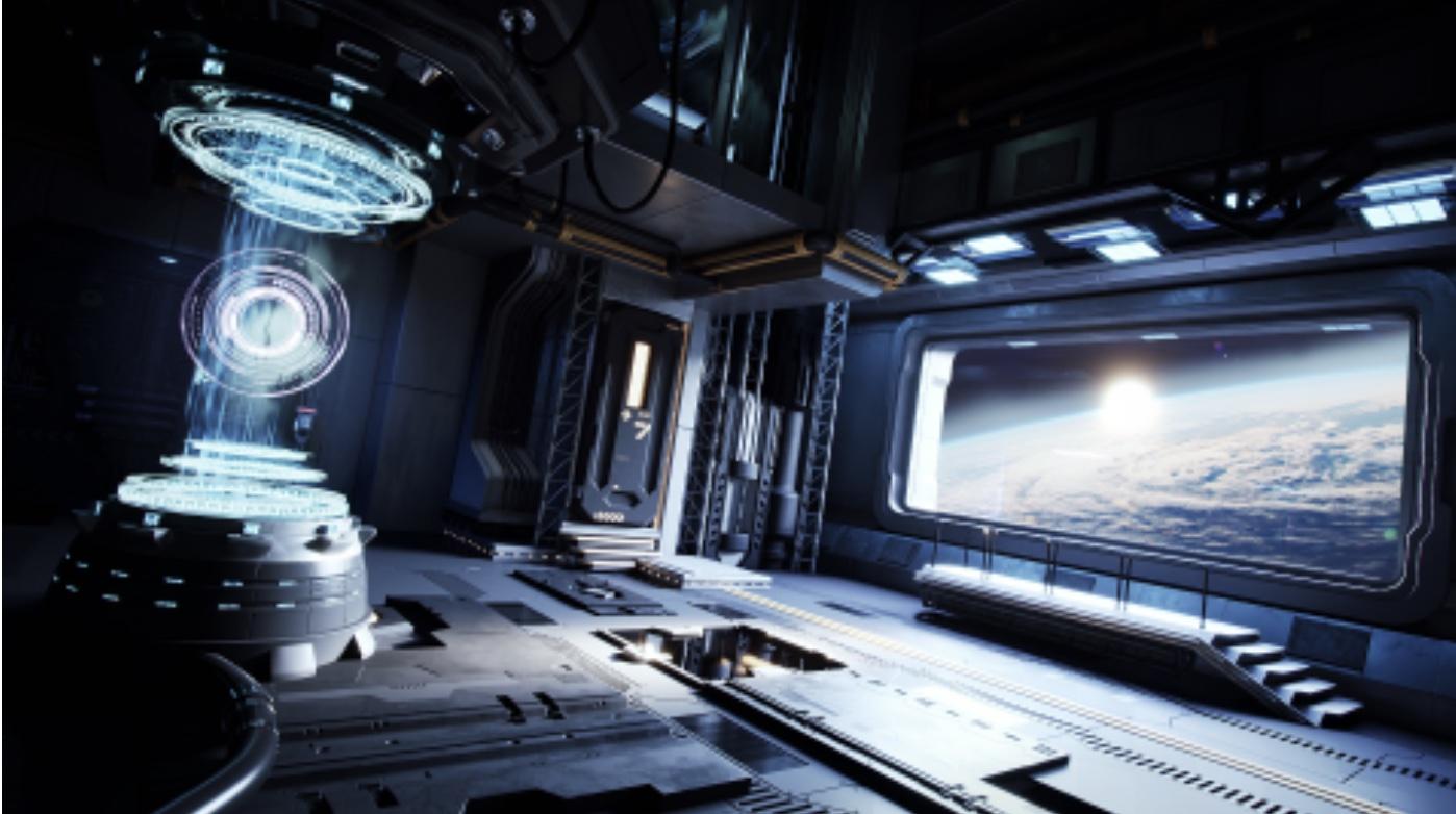 Kool Tools: V-Ray Next for Maya