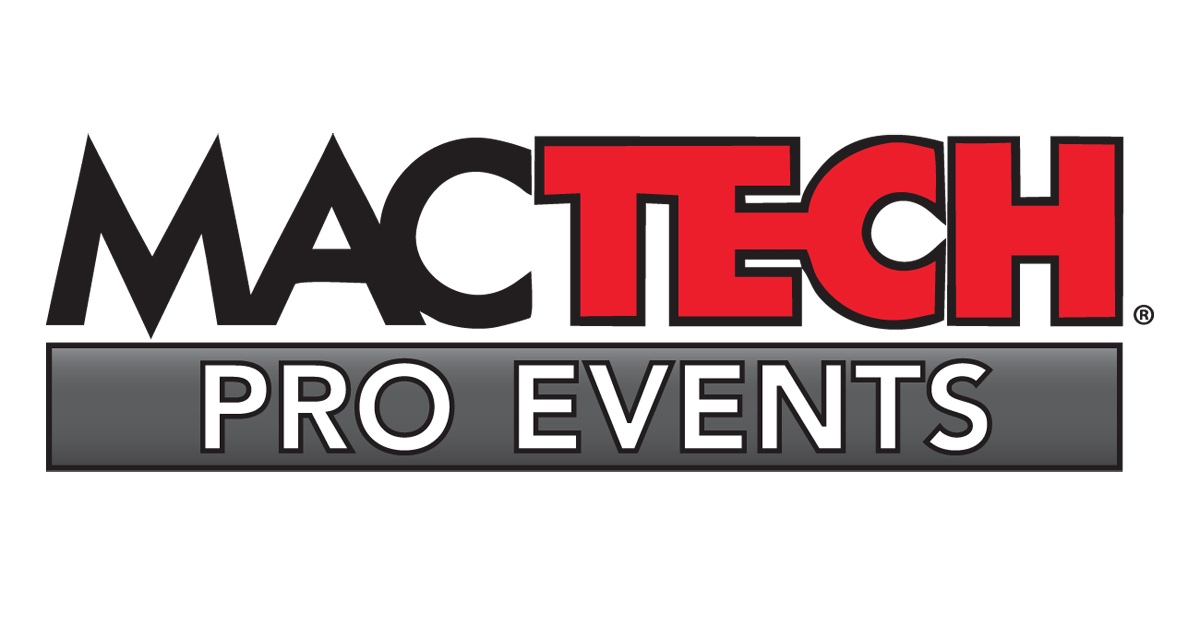 MacTech announces dates, cities for 2019 MacTech Pro events
