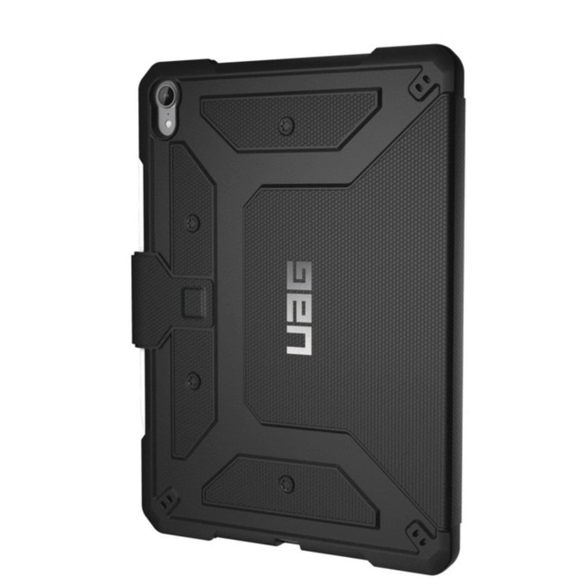 Kool Tools: UAG's Latest iPad Pro Cases