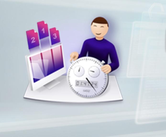 24U Software releases 24U FM Bench 1.3 for FileMaker Pro