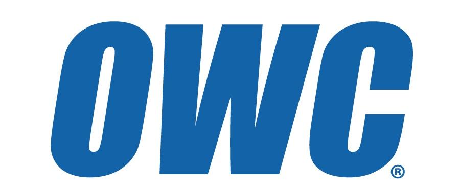 OWC acquires Akitio