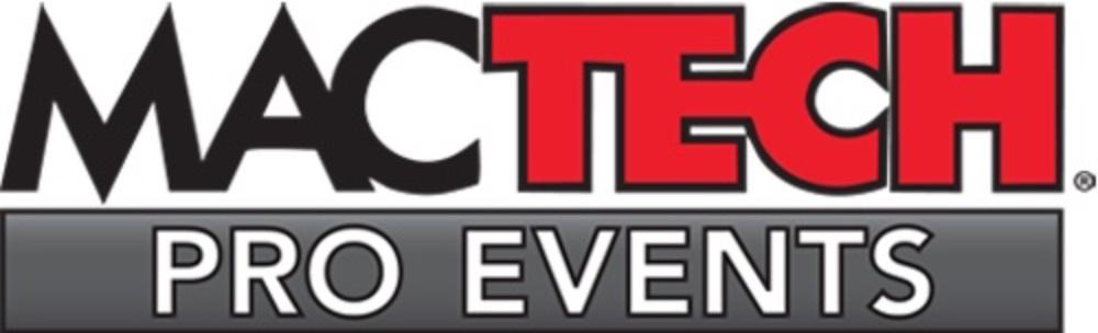 MacTech launching 2019 MacTech Pro Event Series