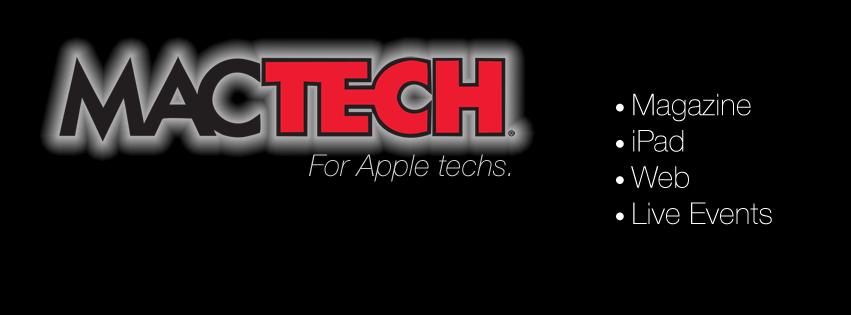 Home | MacTech com