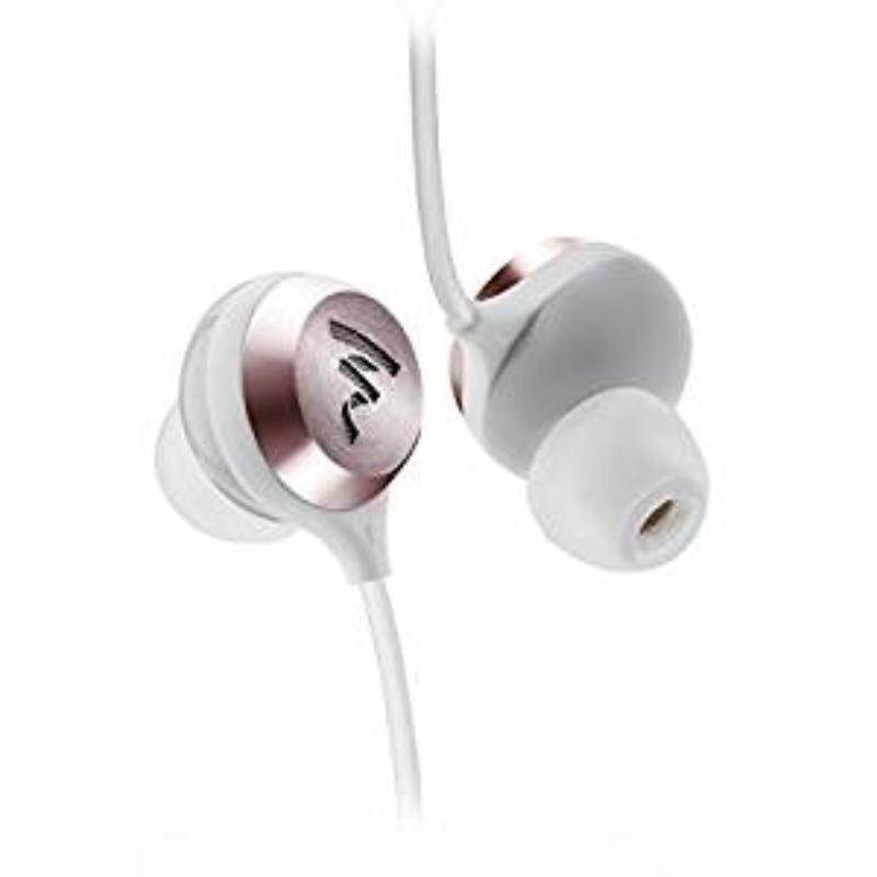 Kool Tools: Focal Sphear Wireless earphones