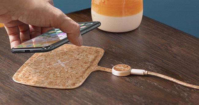 Kool Tools: Xpad wireless charger