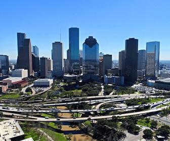 MacTech Pro Houston