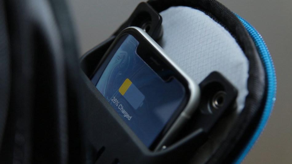 Kool Tools: Targus Mobile ViP+ Backpack